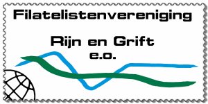 Filatelistenvereniging Rijn en Grift eo