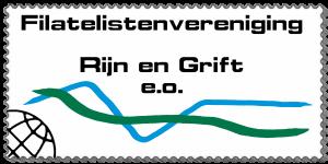 Filatelistenvereniging Rijn en Grift eo